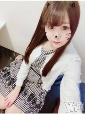 甲府ソープ 石亭(セキテイ) ここ(22)の10月12日写メブログ「おはようございます??」
