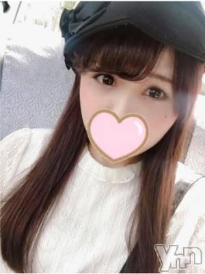 甲府ソープ 石亭(セキテイ) ここ(22)の10月22日写メブログ「10/21おれい??」