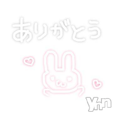 甲府ソープ 石亭(セキテイ) ここ(22)の10月22日写メブログ「ありがとうございました?」