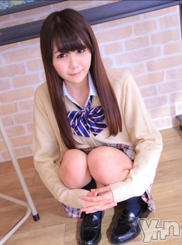 甲府ソープ石亭(セキテイ) ここ(22)の2020年10月17日写メブログ「たくさんありがとう?」