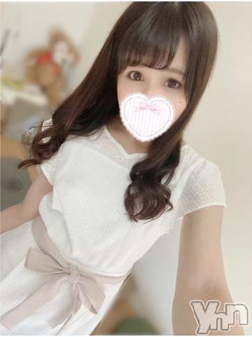 甲府ソープ石亭(セキテイ) ここ(22)の2020年10月18日写メブログ「昨日のおれい?」