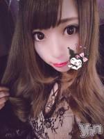 富士吉田キャバクラLounge Cinderella(ラウンジ シンデレラ) ヒナの11月19日写メブログ「論外な生き物として」