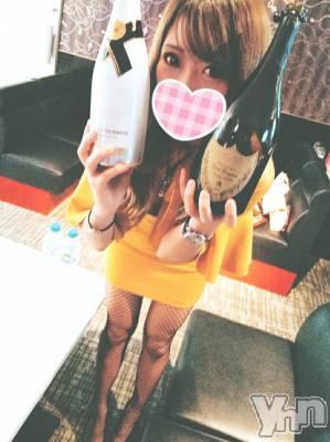 富士吉田キャバクラLounge Cinderella(ラウンジ シンデレラ) ヒナの8月11日写メブログ「スターティン☆」
