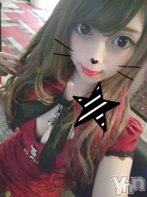 富士吉田キャバクラLounge Cinderella(ラウンジ シンデレラ) ヒナの8月13日写メブログ「わっしょいわっしょい」