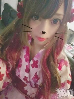 富士吉田キャバクラLounge Cinderella(ラウンジ シンデレラ) ヒナの8月16日写メブログ「ピンクが好きな訳じゃない」