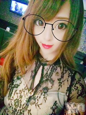富士吉田キャバクラLounge Cinderella(ラウンジ シンデレラ) ヒナの8月24日写メブログ「過激派」
