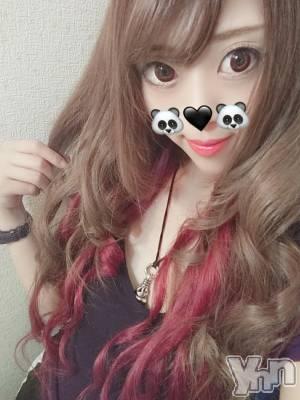 富士吉田キャバクラLounge Cinderella(ラウンジ シンデレラ) ヒナの8月28日写メブログ「王子様どこ〜?」
