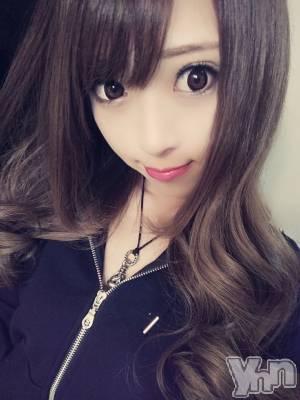 富士吉田キャバクラLounge Cinderella(ラウンジ シンデレラ) ヒナの11月3日写メブログ「孤独に死す、故に孤独。」