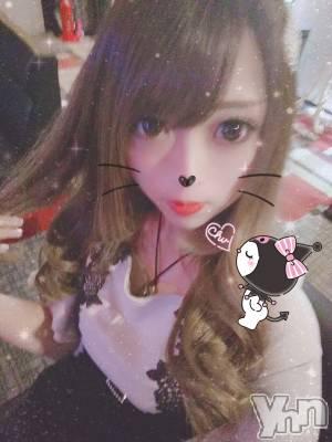 富士吉田キャバクラLounge Cinderella(ラウンジ シンデレラ) ヒナの11月5日写メブログ「体重」