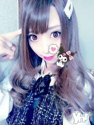 富士吉田キャバクラLounge Cinderella(ラウンジ シンデレラ) ヒナの11月6日写メブログ「量産パパ活地雷女」