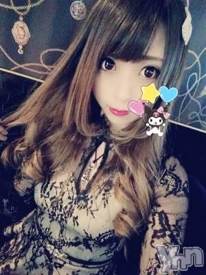 富士吉田キャバクラLounge Cinderella(ラウンジ シンデレラ) ヒナの11月7日写メブログ「悲嘆故に美徳見えず」