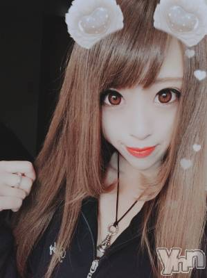富士吉田キャバクラLounge Cinderella(ラウンジ シンデレラ) ヒナの11月8日写メブログ「KissMeKillMeLoveMe」