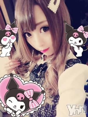 富士吉田キャバクラLounge Cinderella(ラウンジ シンデレラ) ヒナの11月9日写メブログ「明日を触れない自虐的敗北者」