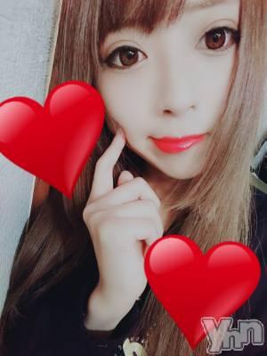 富士吉田キャバクラLounge Cinderella(ラウンジ シンデレラ) ヒナの11月11日写メブログ「艶かしき安息、躊躇いに微笑み」