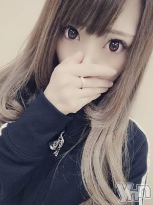 富士吉田キャバクラLounge Cinderella(ラウンジ シンデレラ) ヒナの11月15日写メブログ「ただ、まだ、私。」