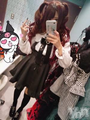富士吉田キャバクラLounge Cinderella(ラウンジ シンデレラ) ヒナの1月13日写メブログ「溺愛ヤンデレボーイ」