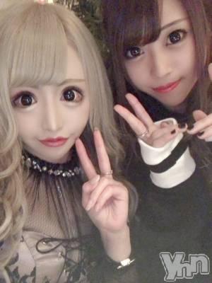 富士吉田キャバクラLounge Cinderella(ラウンジ シンデレラ) ヒナの4月20日写メブログ「後悔先に立たず」