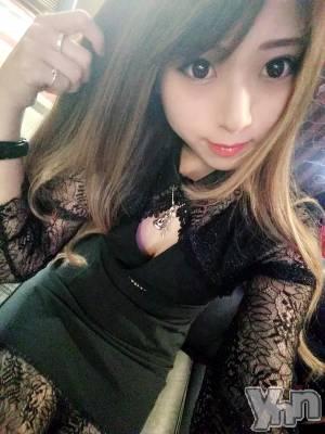 富士吉田キャバクラLounge Cinderella(ラウンジ シンデレラ) ヒナの5月22日写メブログ「営業再開」