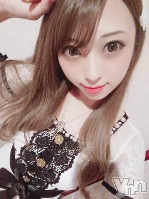 富士吉田キャバクラLounge Cinderella(ラウンジ シンデレラ) ヒナの7月2日写メブログ「方向性がわからねえ」