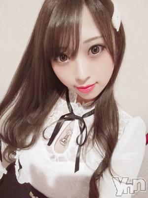 富士吉田キャバクラLounge Cinderella(ラウンジ シンデレラ) ヒナの7月8日写メブログ「7月8日(水)曇り」