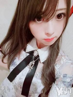 富士吉田キャバクラLounge Cinderella(ラウンジ シンデレラ) ヒナの7月11日写メブログ「うなぎ食いてえ」