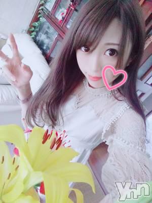 富士吉田キャバクラLounge Cinderella(ラウンジ シンデレラ) ヒナの7月14日写メブログ「ジキルとハイド」