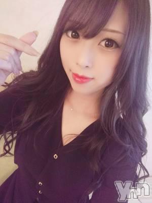 富士吉田キャバクラLounge Cinderella(ラウンジ シンデレラ) ヒナの7月23日写メブログ「真っ赤なリップ」