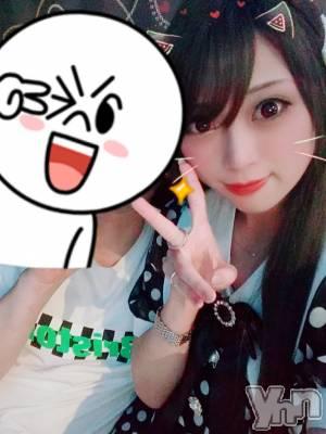 富士吉田キャバクラLounge Cinderella(ラウンジ シンデレラ) ヒナの7月26日写メブログ「瞬間、心、重ねて」