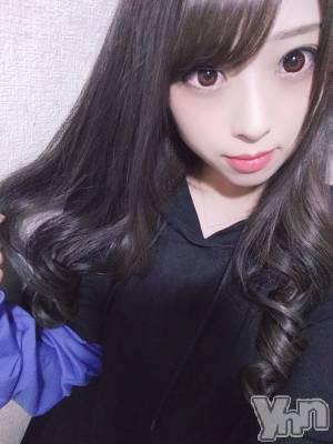 富士吉田キャバクラLounge Cinderella(ラウンジ シンデレラ) ヒナの8月4日写メブログ「ヘドバンギャー!!」