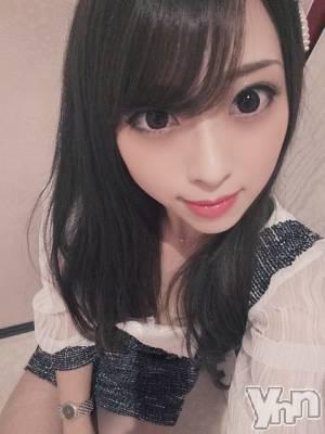 富士吉田キャバクラLounge Cinderella(ラウンジ シンデレラ) ヒナの8月7日写メブログ「覚めない夢」