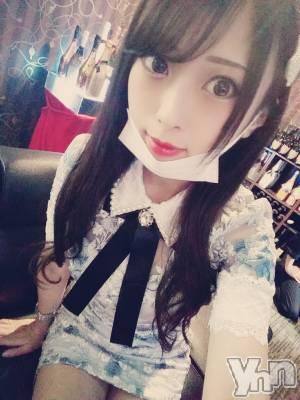 富士吉田キャバクラLounge Cinderella(ラウンジ シンデレラ) ヒナの9月28日写メブログ「おめかしのカリスマ」