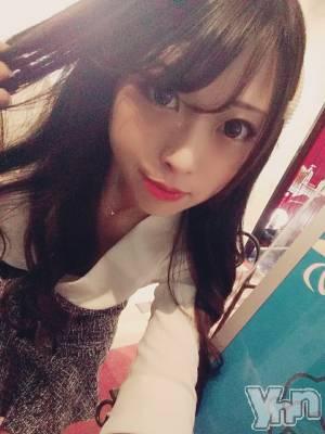 富士吉田キャバクラLounge Cinderella(ラウンジ シンデレラ) ヒナの9月30日写メブログ「みんな違ってみんないい」