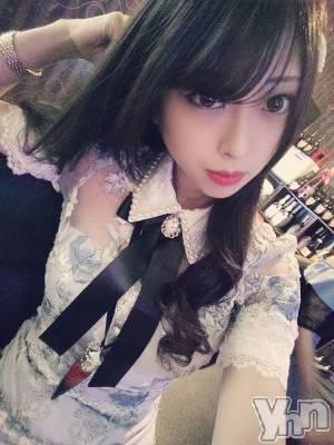 富士吉田キャバクラLounge Cinderella(ラウンジ シンデレラ) ヒナの10月7日写メブログ「夜は短し歩けよ乙女」