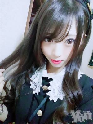 富士吉田キャバクラLounge Cinderella(ラウンジ シンデレラ) ヒナの10月9日写メブログ「だれかの心臓になれたなら」