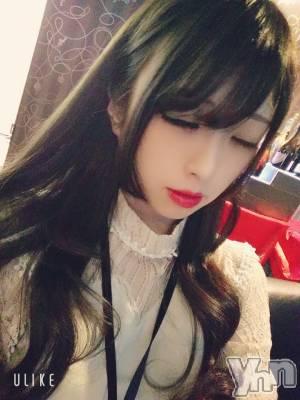富士吉田キャバクラLounge Cinderella(ラウンジ シンデレラ) ヒナの10月10日写メブログ「( ˘ω˘ )スヤァ」