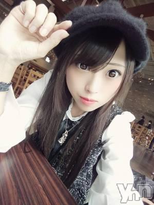富士吉田キャバクラLounge Cinderella(ラウンジ シンデレラ) ヒナの10月15日写メブログ「撃っていいのは撃たれる覚悟のある奴だけだ」