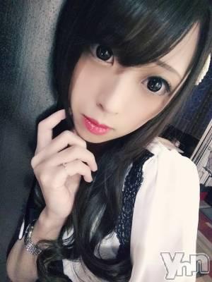 富士吉田キャバクラLounge Cinderella(ラウンジ シンデレラ) ヒナの10月17日写メブログ「ちょーだい?」