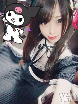 富士吉田キャバクラLounge Cinderella(ラウンジ シンデレラ) ヒナの10月20日写メブログ「壊れそうな程 狂いそうな程」