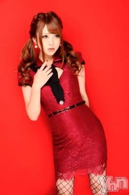 ヒナ(ヒミツ) 身長161cm。富士吉田キャバクラ Lounge Cinderella(ラウンジ シンデレラ)在籍。