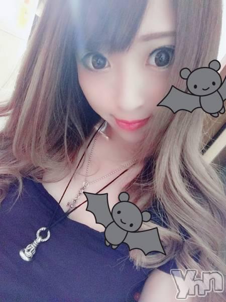 富士吉田キャバクラLounge Cinderella(ラウンジ シンデレラ) ヒナの11月27日写メブログ「ゲレンデがとけるほど恋したい」