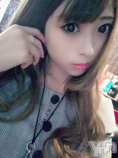 富士吉田キャバクラLounge Cinderella(ラウンジ シンデレラ) ヒナの11月29日写メブログ「優しい悲劇」