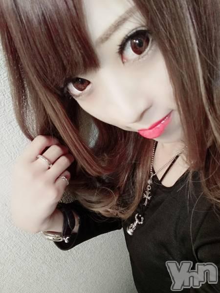 富士吉田キャバクラLounge Cinderella(ラウンジ シンデレラ) ヒナの11月29日写メブログ「我、闇とて…」
