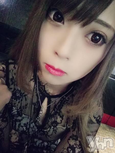 富士吉田キャバクラLounge Cinderella(ラウンジ シンデレラ) ヒナの11月30日写メブログ「永遠に目覚めない冷たいナイフで私を…」