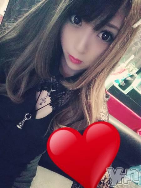 富士吉田キャバクラLounge Cinderella(ラウンジ シンデレラ) ヒナの12月2日写メブログ「オカルトロマンス」
