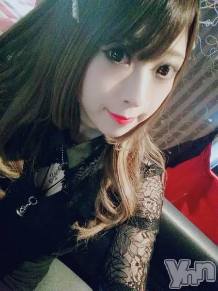 富士吉田キャバクラLounge Cinderella(ラウンジ シンデレラ) ヒナの12月6日写メブログ「断罪は遍く人間の元に」