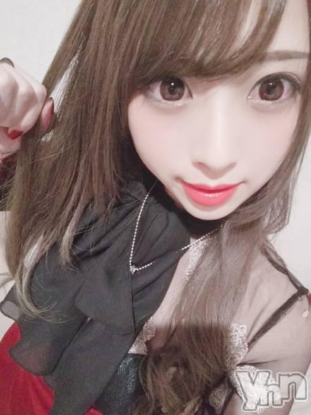 富士吉田キャバクラLounge Cinderella(ラウンジ シンデレラ) ヒナの6月13日写メブログ「新しい私デビュー☆」
