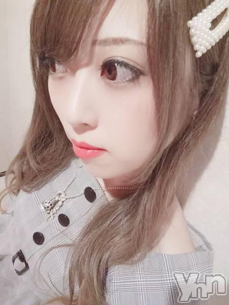富士吉田キャバクラLounge Cinderella(ラウンジ シンデレラ) ヒナの6月18日写メブログ「愛してくれ、愛してるから」