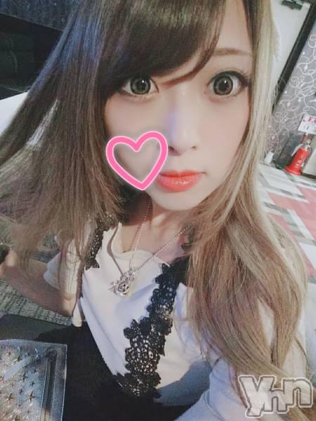 富士吉田キャバクラLounge Cinderella(ラウンジ シンデレラ) ヒナの6月26日写メブログ「チャン〜〜ス!」