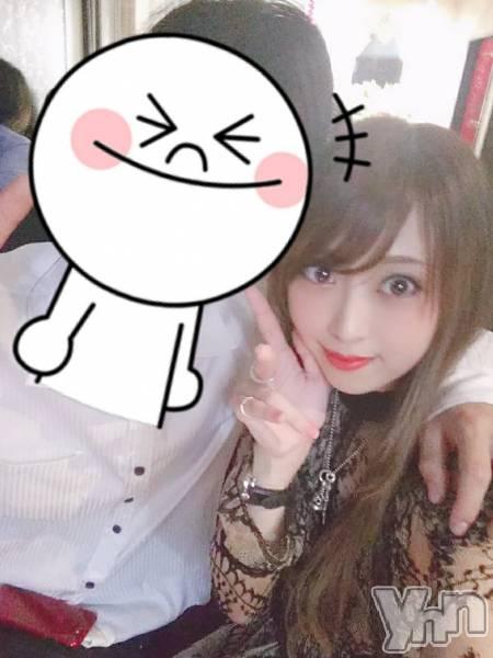 富士吉田キャバクラLounge Cinderella(ラウンジ シンデレラ) ヒナの7月1日写メブログ「アンチテーゼ」