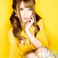 富士吉田市キャバクラ Lounge Cinderella(ラウンジ シンデレラ) ヒナの画像(2枚目)